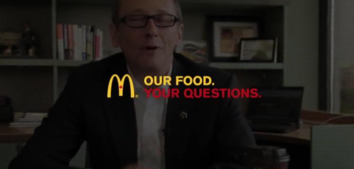 McDonald's-explica-a-través-de-Youtube-el-secreto-de-porqué-su-comida-es-tan-barata