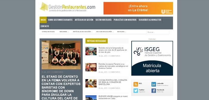 Las-nuevas-estrategias-de-marketing-en-los-restaurantes