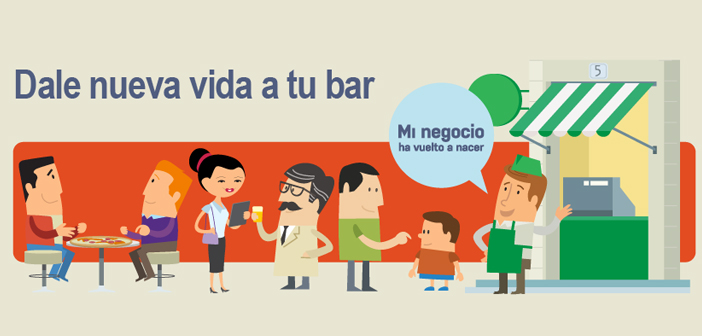 Cómo-reactivar-tu-bar-o-restaurante-con-una-inversión-low-cost