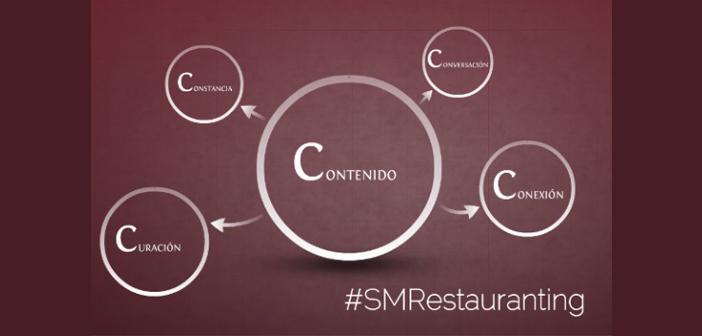 Las-5--cs-del-Social-Media-Restauranting