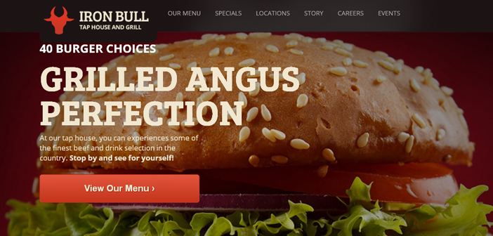 15-temas-de-WordPress-con-diseño-responsive-para-restaurantes