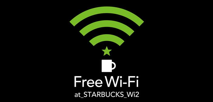 10-ejemplos-de-cómo-promocionar-wifi-gratis-en-un-restaurante