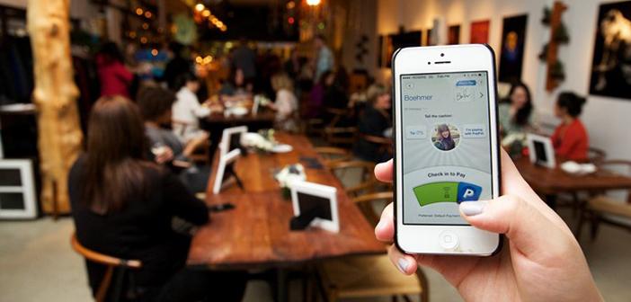 El-98-de-los-clientes-que-han-pagado-en-un-restaurante-con-un-móvil