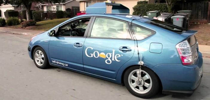 Google-quiere-llevar-gratis-en-coche-a-los-clientes-de-los-restaurantes