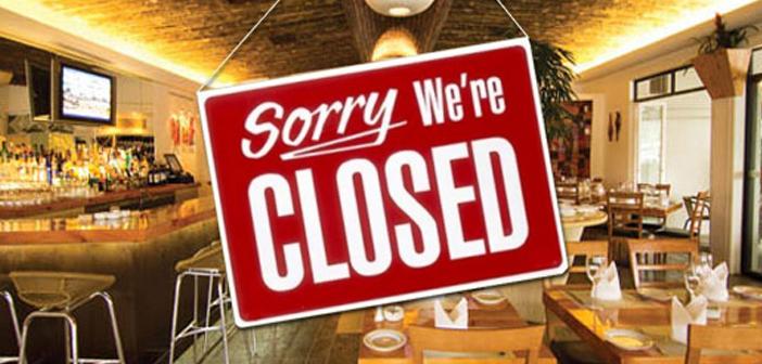 Ha-terminado-la-crisis-para-los-restaurantes-en-España