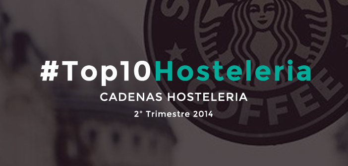 Las-mejores-cadenas-de-hostelería-en-redes-sociales-de-España-en-2014-[2T2014]