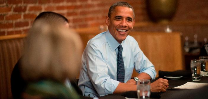 Presidentes-y-restaurantes