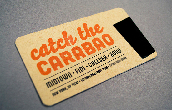 Catch-the-Carabao