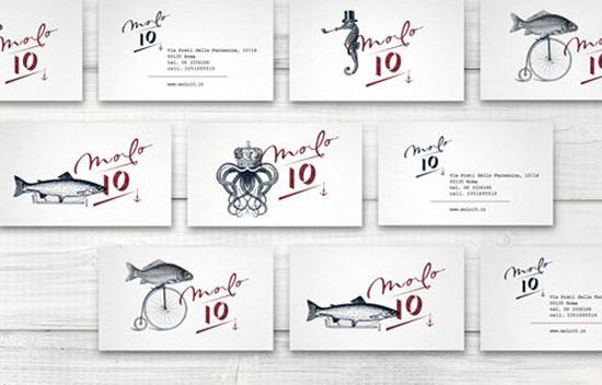 Molo-10