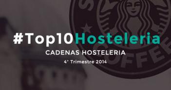 Las-mejores-cadenas-de-hostelería-en-redes-sociales-de-España-en-2014-[4T2014]
