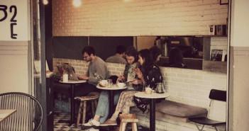 Los-restaurantes-ubicuos