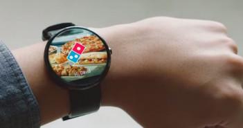 SmartWatch,-un-nuevo-dispositivo-digital-que-permite-conectar-clientes-con-restaurantes