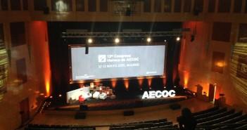 Las 20 claves que los líderes de la hostelería han compartido en el 13° Congreso Horeca de AECOC