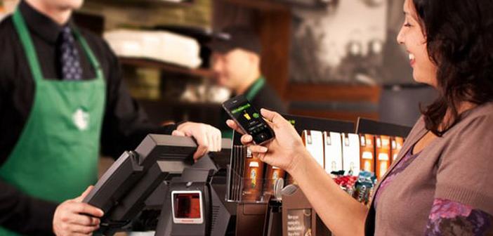 5-ventajas-para-los-restaurantes-que-aceptan-pagos-con-el-móvil