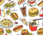 Google añade las calorías de los menús de los restaurantes en sus resultados