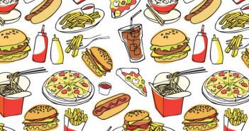 Google-añade-las-calorías-de-los-menús-de-los-restaurantes-en-sus-resultados