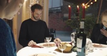 Restaurantes,-manteles-y-cartas-en-3D