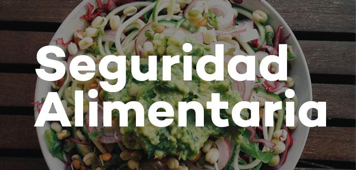 La seguridad alimentaria, un nuevo criterio para elegir un restaurante