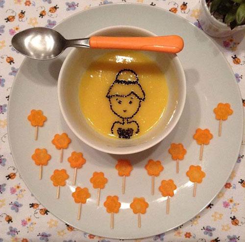 4-food