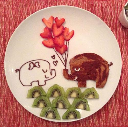 6-food