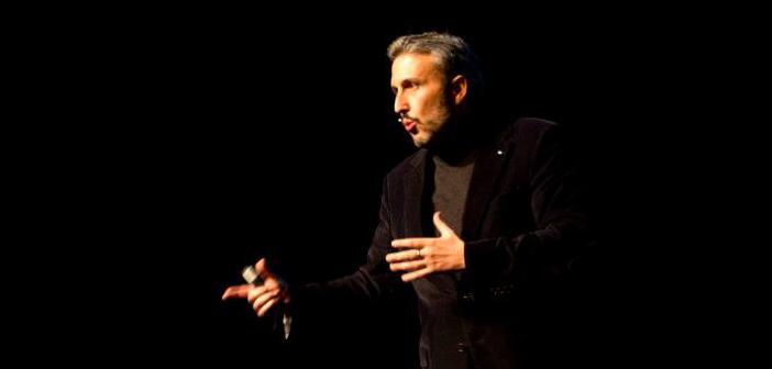 DiegoCoquillat-conferencias