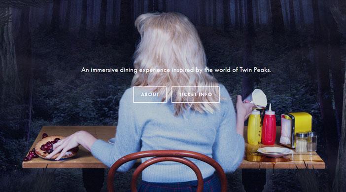 Restaurante-ambientado-en-Twin-Peaks
