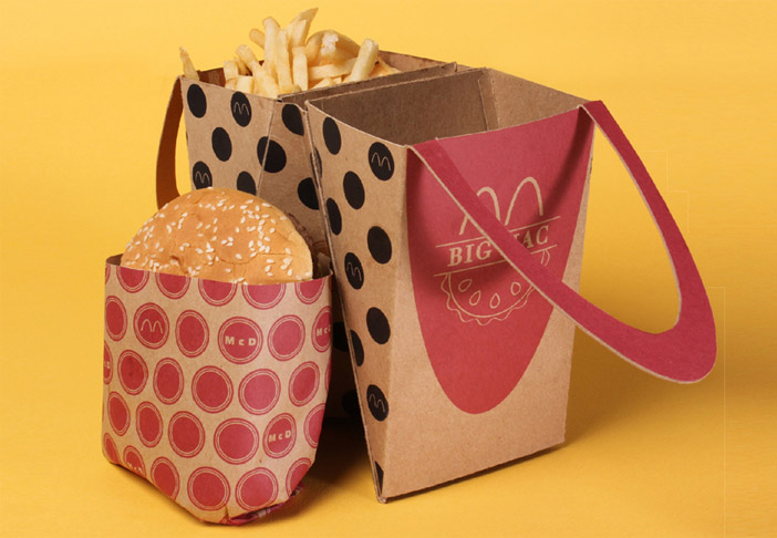 Packaging design for BigMac by Jessica Stoll-4