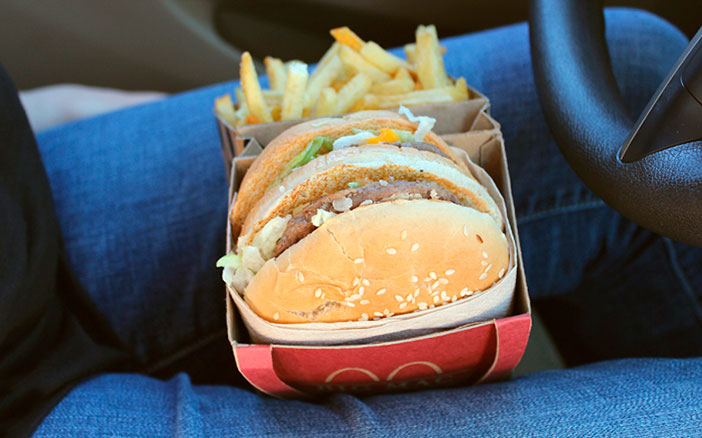 Design-of-packaging-for-BigMac-by-Jessica-Stoll-5