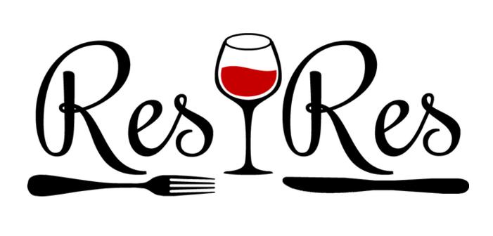 ResRes