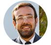 José María Guijarro-Doctor en Economía, por la Universidad de Valencia