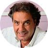 Oscar Pirrone