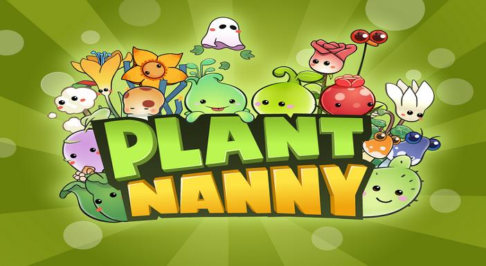plant_nanny