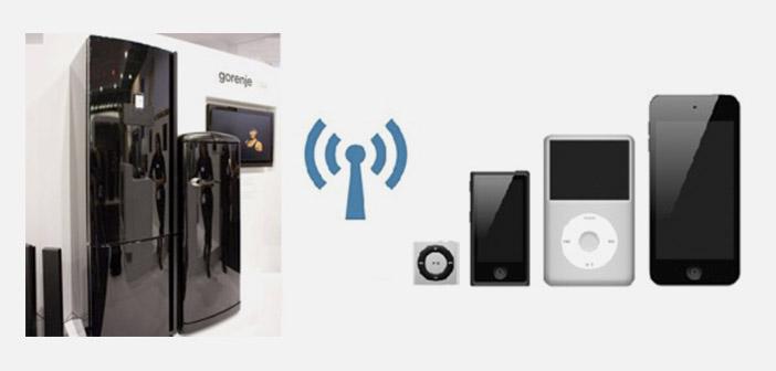 Tecnología para hosteleria