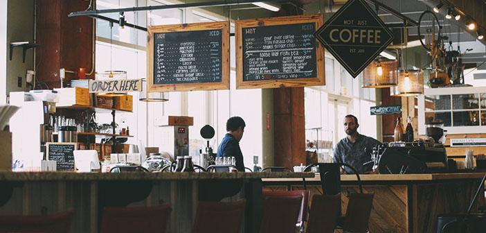 7 principales aspectos que los clientes tienen en cuenta de los restaurantes