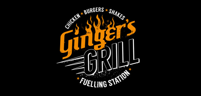 Ginger's Grill redheads allow people eat at this restaurant paying less for your account.
