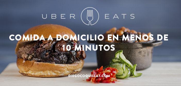 UberEATS-quiere-entregar-la-comida-a-domicilio-en-menos-de-10-minutos