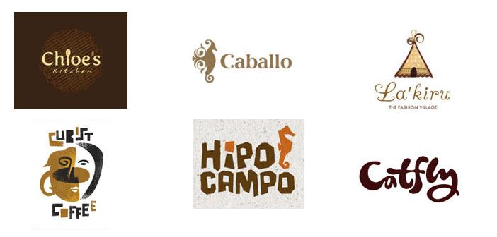 Logos-where-your-color-main-en-el-brown