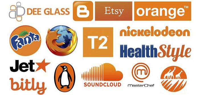 Logos-where-your-color-main-en-el-orange