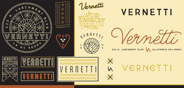 Vernetti