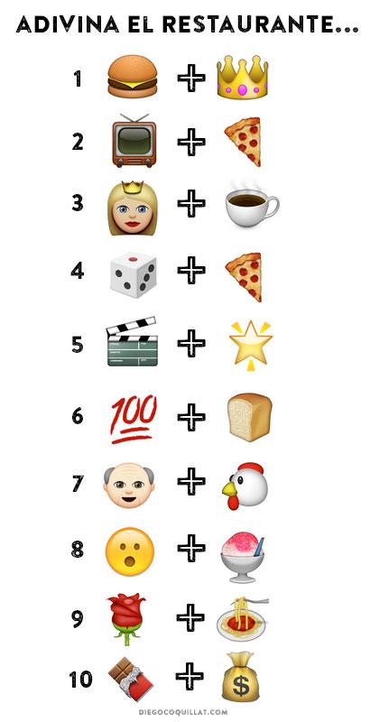 DiegoCoquillat-juego-emojis