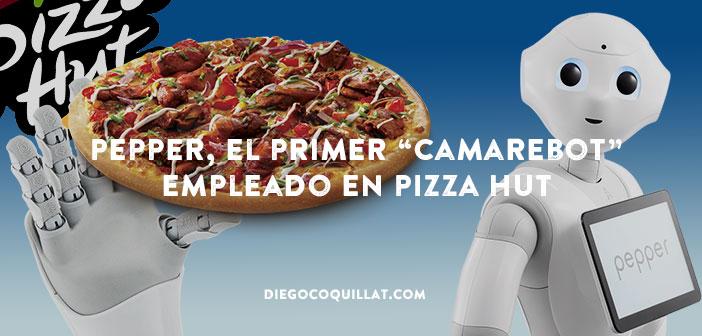 Pepper,-el-primer-camarebot-empleado-en-Pizza-Hut