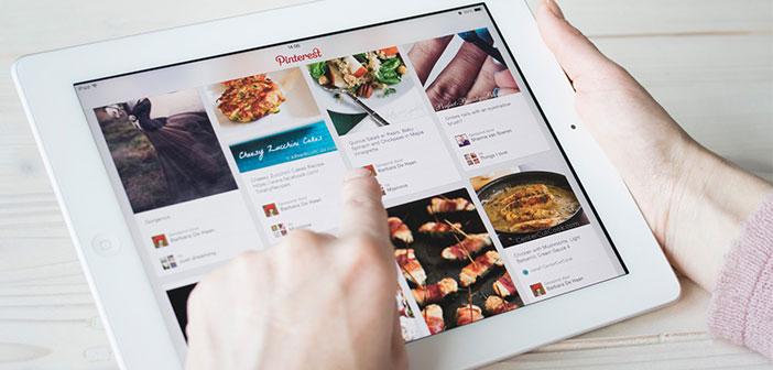 L'image met en évidence sur chaque interface, soit par téléphone intelligent, tablette ou un ordinateur, Vous capter l'attention et le diriger vers ce que nous voulons partager.