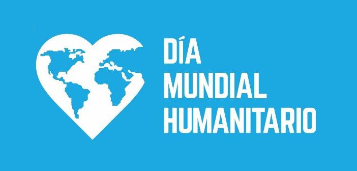 En août, la 19, La Journée humanitaire mondiale est célébrée, date fixée par l'Assemblée générale des Nations Unies en hommage à tous les travailleurs humanitaires qui risquent leur vie en aidant les autres.