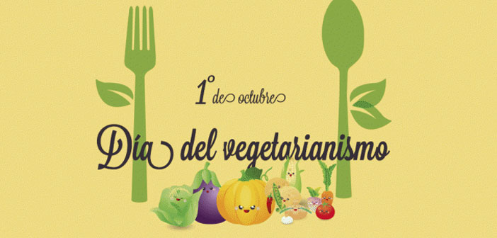 The day 1 It is celebrated around the world this food trend that increasingly adds more followers.