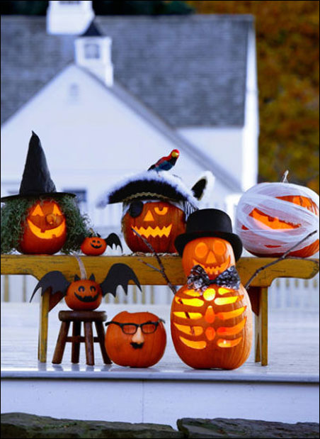 33-platos-halloween