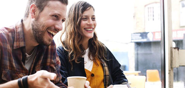 ¿Conocemos cuáles son las quejas más comunes de tus clientes? ¿Tenemos un procedimiento para gestionarlas?