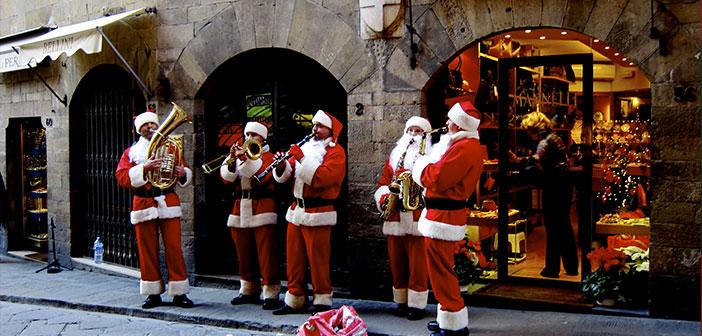 Puedes organizar una sesión de jazz en directo durante las cenas en los días más flojos.