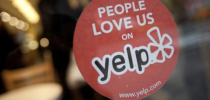 """Aplicaciones como Yelp en EEUU o Tripadvisor en España son la mejor forma de encontrar """"nuevas joyas"""". Estas apps nos ayudarán a encontrar los mejores lugares en cada ciudad y nos ofrecerán una visión cruda y real de lo que es el restaurante."""