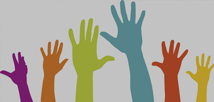 Le jour 5 Décembre a été déclaré que la Journée internationale des volontaires par l'Assemblée générale des Nations Unies 1985.
