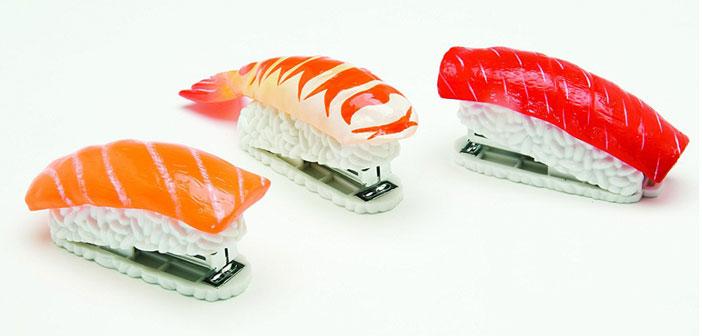 12-grapadora-con-forma-de-sushi